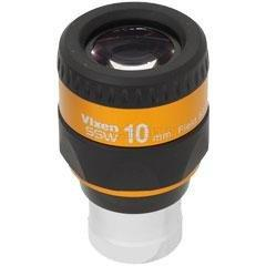 Окуляр Vixen SSW 10 mm ED ULTRA WIDE (Made in japan), код 37124