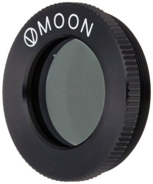 Лунный фильтр Vixen ND 31.7mm- 1.25` (Made in japan), код 37222