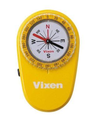 Компас Vixen Led Yellow, код 43022