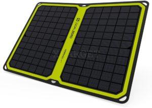Солнечная панель Goal Zero Nomad 14 Plus, код 11804
