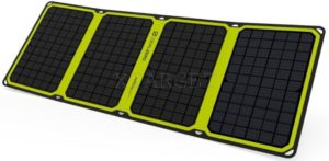 Солнечная панель Goal Zero Nomad 28 Plus, код 11805