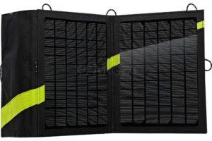 Солнечная панель Goal Zero Nomad 13, код 12003