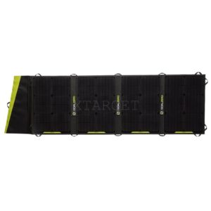 Солнечная панель Goal Zero Nomad 100, код 13007