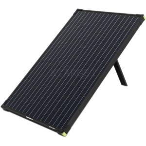 Солнечная панель Goal Zero Nomad 100, код 32407