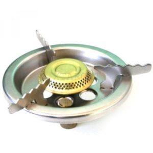 Газовая горелка GZWM S.A. Gucio Small, код GUCIO-S