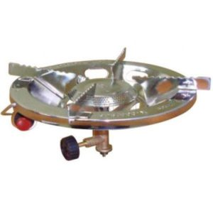 Газовая горелка Orgaz Turbo Stove Camping Igniter СK-635, код OR-CK-635