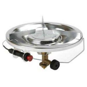 Газовая горелка Orgaz Super Turbo Stove Automatic Igniter CK-636, код CK-636