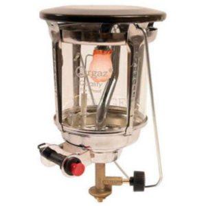 Газовая лампа Orgaz CL-626, код CL-626