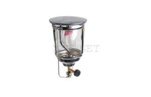 Газовая лампа Orgaz L-625, код L-625