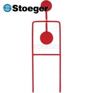Вращающая мишень Stoeger ST1, код Stoeger ST1