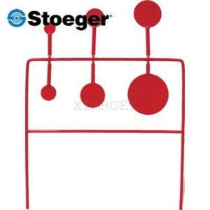 Вращающая мишень Stoeger ST3, код Stoeger ST3