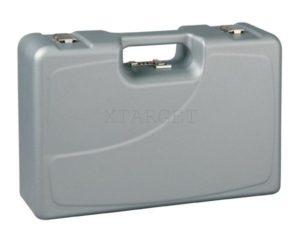 Кейс Negrini ABS для патронов (350ш.) 450х295х12, код 2035