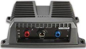Эхолот GARMIN GSD24, RMS 600 — 2000 Вт  50/200 кГц Глубина до 1500 м., код 010-00957-00