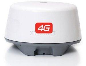 Lowrance Broadband Radar 4G, код 000-10419-001