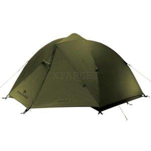 Палатка Ferrino Aerial 3 Olive Green, код 923827