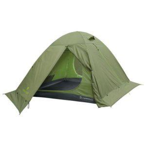 Палатка Ferrino Kalahari 3 Green, код 923855