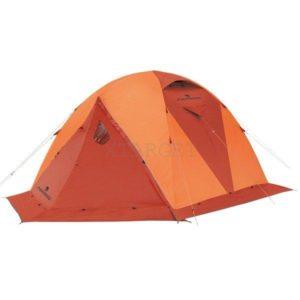 Палатка Ferrino Lhotse 4 (4000) Orange, код 923867