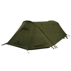 Палатка Ferrino Lightent 1 (8000) Olive Green, код 923675