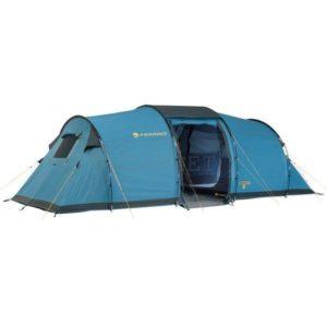 Палатка Ferrino Namib 6 Blue, код 923862