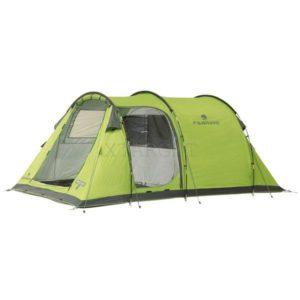 Палатка Ferrino Proxes 5 Kelly Green, код 923857
