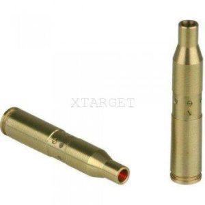 Лазерный патрон холодной пристрелки Sightmark кал. 9,3х62, код SM390033