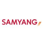Кулі пневматичні Samyang