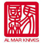 Ножи Al-Mar