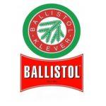 Засоби для чищення зброї Clever Ballistol