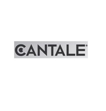 Cantale
