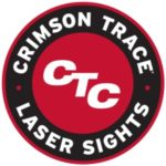 Лазерные целеуказатели Crimson Trace