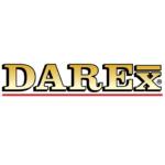 Точилки для ножей Darex