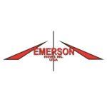 Ножи Emerson