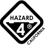 Рюкзаки и сумки Hazard 4