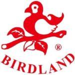 Чучела птиц Birdland