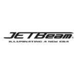 Фонарики JETBeam