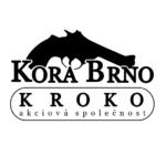 Револьверы по патрон Флобера Kora Brno Kroko