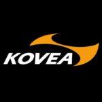 Газовое оборудование для кемпинга Kovea
