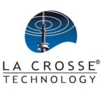 Термометры и гигрометры La Crosse
