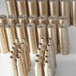 Лазерні патрони для холодної пристрілки