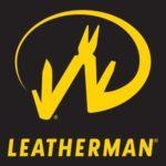 Ножи Leatherman