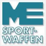 Револьверы по патрон Флобера ME-Sportwaffen
