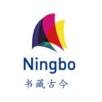 Триподи та упори Ningbo