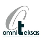 Термобелье Omniteksas
