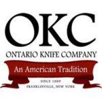 Ножи Ontario