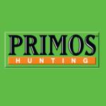 Триподи та упори Primos