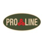 Обувь PRO-Line