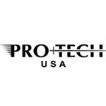 Ножи Pro Tech