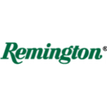 Ножи Remington