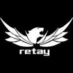 Стартовые пистолеты Retay