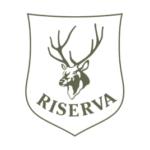 Патронташи и ремни ружейные Riserva